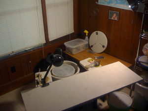 200806_clean_studio_area