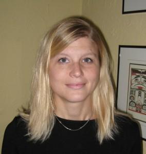 Katherine Lambert-Pennington